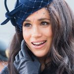 Meghan Markle's Best Looks Prove Why She's 2019's Biggest Fashion