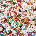 La résistance aux antibiotiques, un phénomène inquiétant qui peut toucher tout le