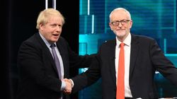 Election Debate: Johnson And Corbyn Fail To Land Knockout Blow In ITV
