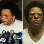Questões raciais colocam em dúvida até hoje um caso retratado na série