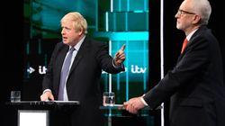 La Brexit subito dopo il voto o un secondo referendum. La sfida tv tra Johnson e