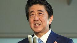 「桜を見る会」の招待者、首相枠は約1000人 昭恵氏からの推薦も