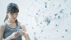 中国で活用が広がっている「信用スコア」。日本でも、大手企業がぞくぞく参入しています。