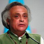 'Khaaya Bhi Khilaaya Bhi': Congress On Modi Govt's Electoral Bonds