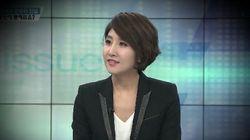 KBS 9시 뉴스 메인앵커에 '40대 여성 기자'가