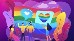 「ダイバーシティに関して、社内で理解が進まない・・・」LGBTQへの取り組みから考えるD&I【イベント】