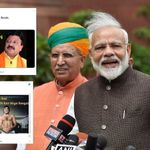 Electoral Bonds: Twitter Brings Out Its Finest Memes To Troll