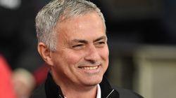 José Mourinho remplace Mauricio Pochettino sur le banc de