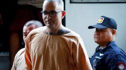 El español condenado a muerte por asesinato pierde la última apelación en