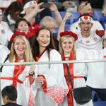 10月の訪日客、ラグビーW杯出場国から増加