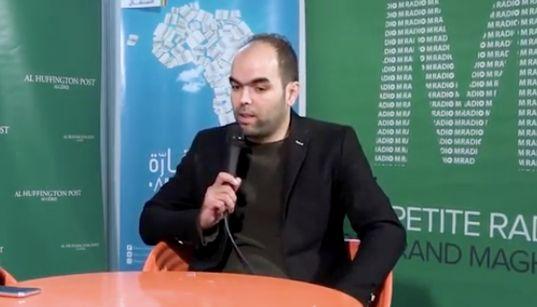 Les éditions Al Djazair Takraa continuent à faire