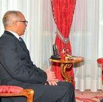 Chakib Benmoussa désigné président de la Commission spéciale sur le modèle de