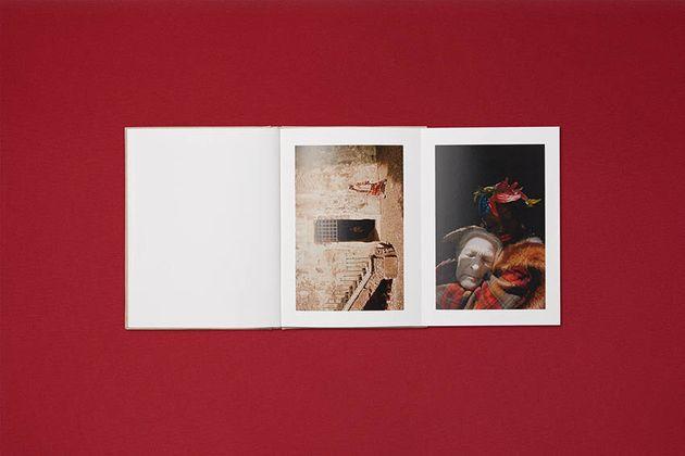 «Ωοτοκία»: Ο Γιώργος Λάνθιμος φωτογραφίζει για τον οίκο