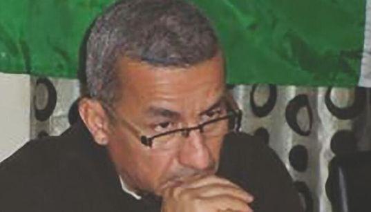 """L'ANLC dénonce """"l'arrestation arbitraire"""" de son SG, Halim"""
