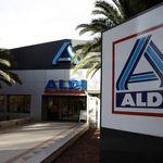 Aldi lanza uno de sus productos estrella: lo venderá sólo tres días y amenaza con