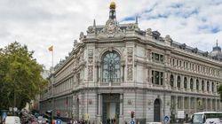 El Banco de España eleva a 65.725 millones el coste de las ayudas a la banca durante la