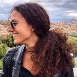 Studentessa napoletana alla Sorbona muore cadendo dalla finestra a