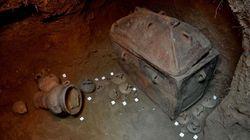 Κύκλος αρχαιολογικών διαλέξεων με θέμα την Κρήτη στο Μουσείο Κυκλαδικής