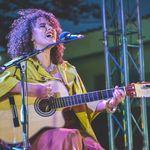 Rabat: Visa for Music fait la part belle aux femmes pour son concert
