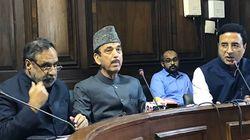 Congress Calls Electoral Bonds A Scam, Asks Modi Govt To Give Parliament All The