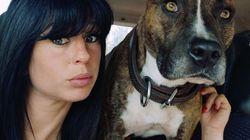 Μυστήριο στη Γαλλία: Σκυλιά σκότωσαν έγκυο κατά τη διάρκεια κυνηγιού σε