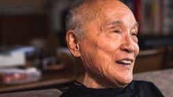 スヌーピーと育ったすべての大人たちへ。詩人・谷川俊太郎が語る、PEANUTSの「明るいさみしさ」とは