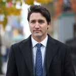 Some Major Changes Are Being Predicted For Trudeau's Cabinet