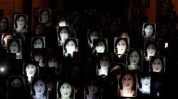 Σύλληψη πανίσχυρου επιχειρηματία της Μάλτας για την δολοφονία της δημοσιογράφου Ντάφνι
