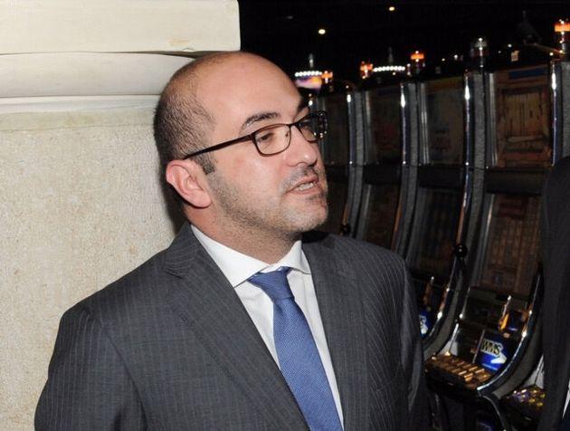 Σύλληψη πανίσχυρου επιχειρηματία της Μάλτας για την υπόθεση δολοφονία της δημοσιογράφου Ντάφνι