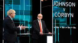 La institución más venerada por los británicos vuelve a marcar la campaña