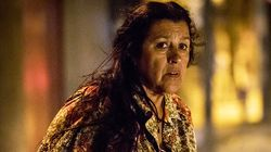 'É difícil ter um papel para mim em novela', diz Regina Casé, sobre personagem em 'Amor de