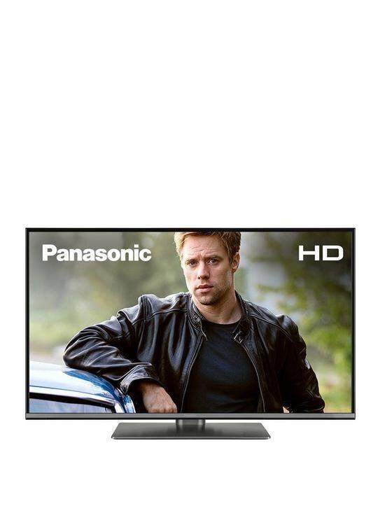Panasonic/Littlewoods