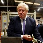 Quand le Premier ministre britannique Boris Johnson s'inspire d'Ibn