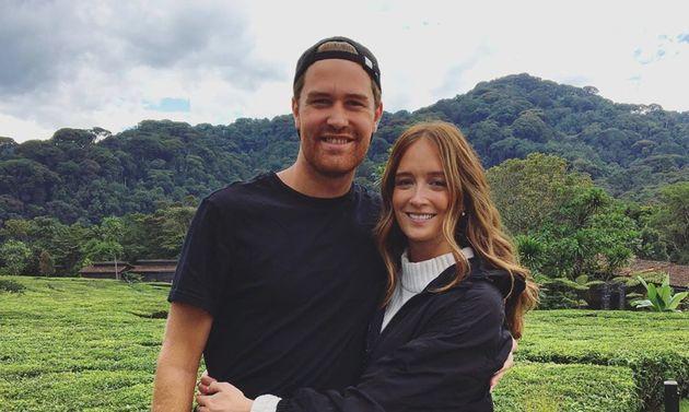«Occupation Double Afrique du Sud»: Louis et Camille ne sont plus en