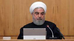 La pazienza strategica di Rouhani frana sulle