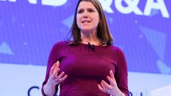 Jo Swinson Predicts 'Significant' Lib Dem Gains As Party Launches