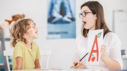 L'ajout de professionnels à l'école demeure nettement