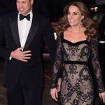 William e Kate premiano la cameriera più fidata: è italiana e amata anche dalla