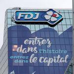 La FDJ entre en bourse: faut-il encore attendre avant d'acheter des