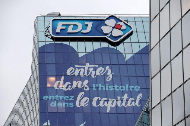 La FDJ entre en bourse: faut-il encore attendre avant d'acheter des actions?