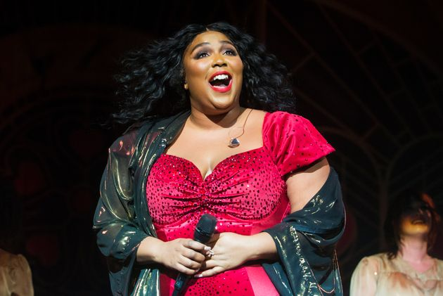Grammys 2020 Nominations Revealed: Lizzo, Billie Eilish And Lil Nas X Dominate