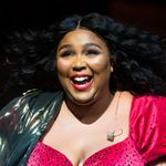Lizzo Nabs Most 2020 Grammy Nominations Of Any