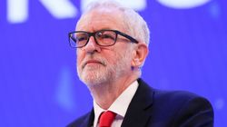 Jeremy Corbyn Will Campaign For Brexit If His Deal Meets Labour's Six Tests, Says