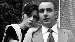 Η δολοφονία του Ελληνα μεγιστάνα της μόδας: Το «τέλειο έγκλημα» που αποτελεί μυστήριο 35 χρόνια