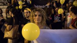 Congresso derruba veto de Bolsonaro sobre notificação de casos de violência