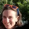 Alyssa Walker - Écrivaine et éditrice