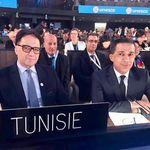 À la Conférence générale de l'Unesco, la Tunisie appuie sur la dimension réformatrice et d'innovation de sa politique
