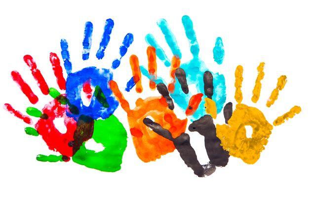 Diritti dell'infanzia, è ora di combattere disuguaglianze vicine e