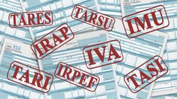 Per Imu e Tari non pagate, i Comuni potranno pignorare i conti