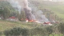 Ιταλία: Τουλάχιστον 3 νεκροί από έκρηξη σε εργοστάσιο